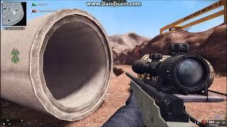 57. Alay RampageTK Sniper Montage