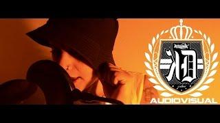 Flor de Rap - Segura (Video Official) 2017   PEAKY
