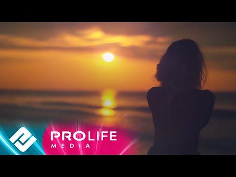 Айжан - Пропала (Mood Video)
