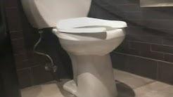 Camera found hidden under toilet seat in bathroom at Allen Park Starbucks