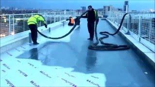 En İyi Çatı Tamiri Nasıl Yapılır  0216 489 45 71  303 Çatı Tamir Teknikleri