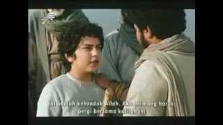 Video Kisah Nabi yusuf as.putra Nabi ya'qub as.Part (3) download MP3, 3GP, MP4, WEBM, AVI, FLV September 2018