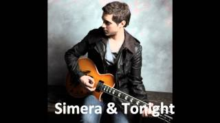 Mihalis Hatzigiannis & Reamonn - Simera & Tonight (album version)