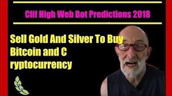 palyginkite bitcoin rinkos