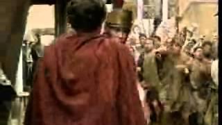 AUGUSTUS (Trailer)