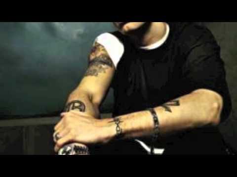 Difficult - Eminem