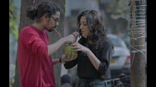 Romantic Bangla Ringtone | WhatsApp Status Video |Tui Chunli Jakhan
