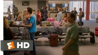 Video She's Out of My League (9/9) Movie CLIP - I Do, I Will (2010) HD download MP3, MP4, WEBM, AVI, FLV April 2018