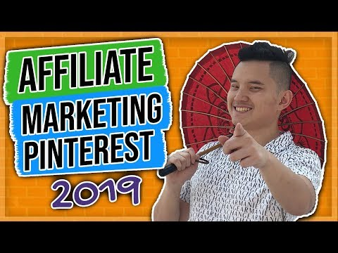affiliate-marketing-pinterest-2019-(as-a-broke-individual)