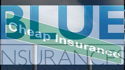 Nationwide Insurance - Auto Insurance Quotes and Car Insurance Rates