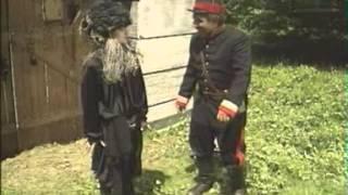 Ivan Turbinca - 1996 - Film FULL