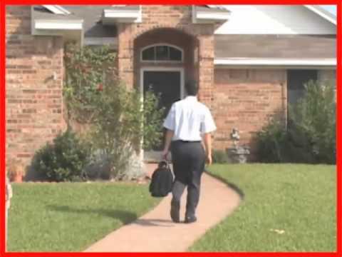 Appliance Repair Jacksonville FL | Refrigerator Repair Jacksonville FL  (904) 744-0322