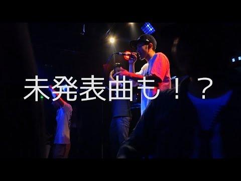 336のライブ 【フルversion】