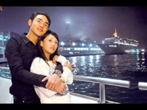 Nhạc phim Định mệnh anh yêu em ( Fated to love you) - Trần Kiều Ân