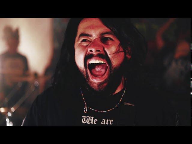 NDM / Nunca Digas Muere - Vámonos Recio (Video Oficial)
