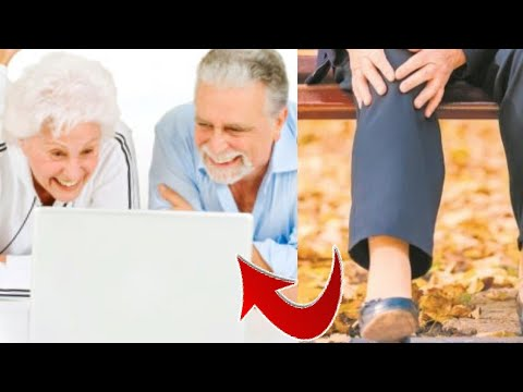 Narodni lekovi protiv bolova - Da vam noge ne otiču i da budu lagane kao pero!