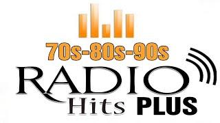 Best Oldies Radio Hits 70s 80s 90s - Golden Radio Oldies But Goodies - Greatest Music Hits 📻