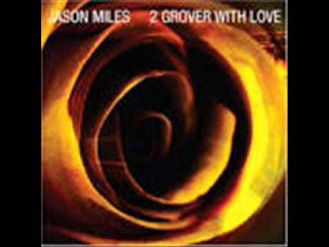 Jason Miles - Moonstreams