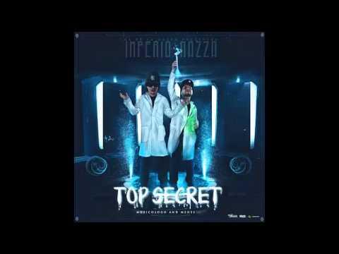 Daddy Yankee - Suena la Alarma (feat. Farruko) [Imperio Nazza Top Secret]