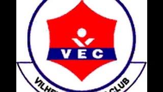 Hino Oficial do Vilhena Esporte Clube RO (Legendado)