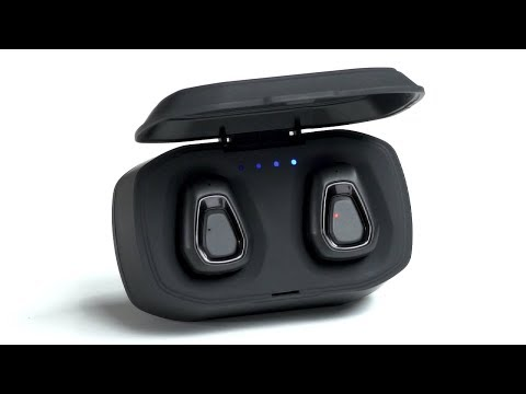 True Wireless Earbuds Under $30