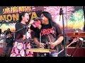 JURAGAN EMPANG - NASHA AQILA MONATA live KENDAL