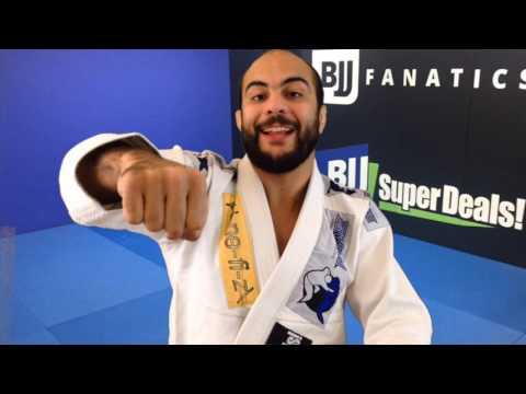 Wrestling or Judo For BJJ ?