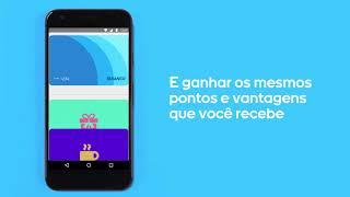 Introdução ao Android Pay