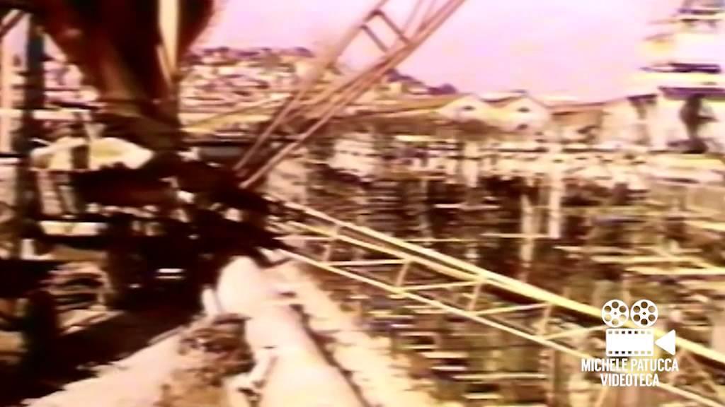 Documentario - Enel la centrale termoelettrica di La ...
