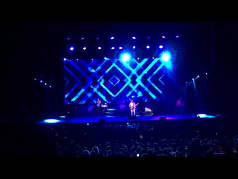 311 Lovesong Cure  at Jiffy Lube  82618