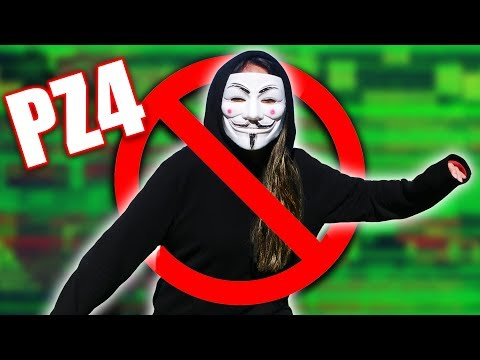 banned-by-project-zorgo-(pz4-ninja-battle-royale-in-real-life-for-24-hours-straight-challenge)