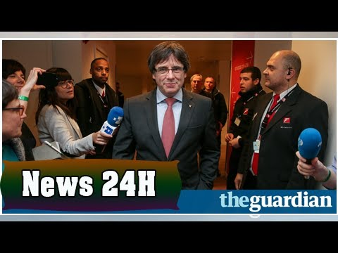 Catalan pro-independence parties keep their majority in snap poll | News 24H