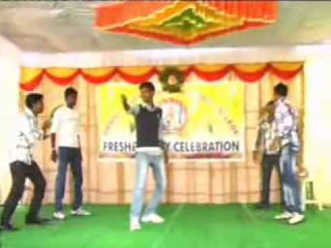 New jabardast.2 comedy show etv june 7th 2014 komma sridhar 9666551024 Travel Video