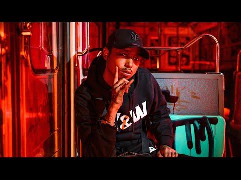 Youtube: Guizmo -J'fais du rap (Clip officiel)