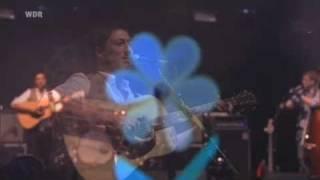 Mumford & Sons - Sigh No More (Live at Haldern Pop 2010)