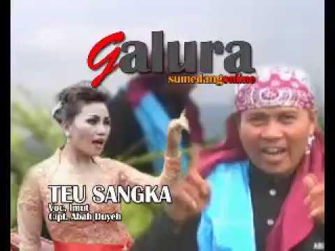 Imut - Teu Sangka