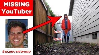 10 Mysteries Involving YouTube Videos