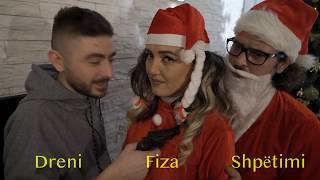 Humor 2020- Babadimri pa dhurata