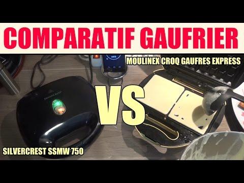 moulinex-croq-gaufres-express-versus-silvercrest-gauffre-et-grill-ssmw-750-b2