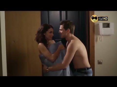 РЖАЧНАЯ КОМЕДИЯ [Невесты Принца] русская комедия 18+ - Видео онлайн