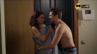 РЖАЧНАЯ КОМЕДИЯ [Невесты Принца] русская комедия 18+