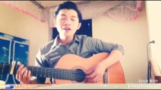 Nỗi nhớ vẹn nguyên (guitar)