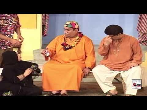pakistani stage drama 1080p vs 720p