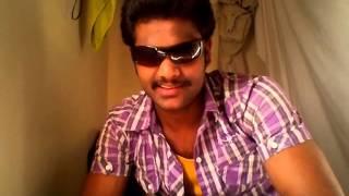 Chellam Vada Chellam Tamil Song