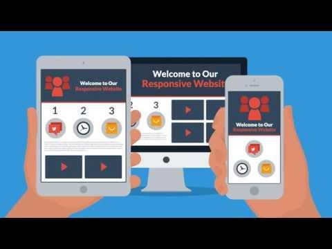 Essex Digital Marketing Agency - Upsurge Digital