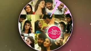 Imaye imaye song BGM | Sad BGM | Raja Rani | #ariya #atlee #lovetamil #tamilmusic #movie #tamilmovie