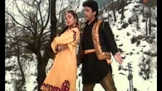 Song : suni ankhion mein movie lal dupatta malmal ka singer anuradha paudwal, suresh wadekar star cast sahil, veverly wheeler music director ana...