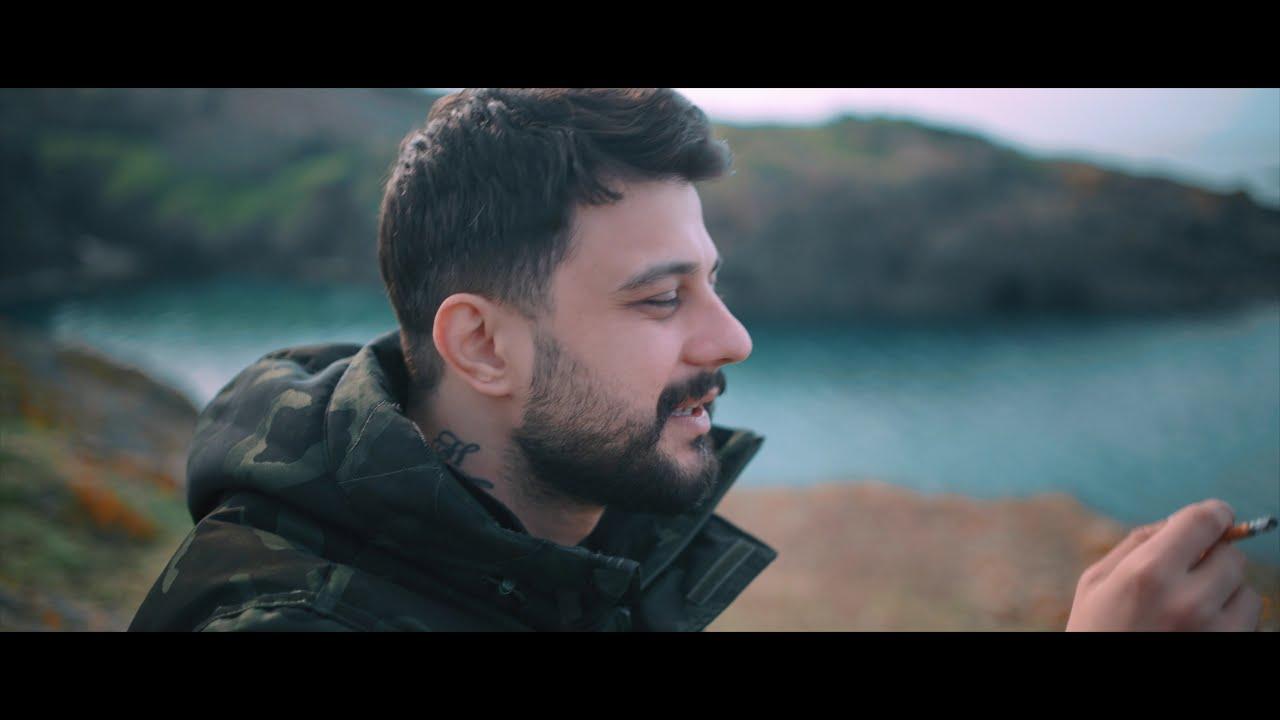 Azap HG - Peki Peki (Official Video)