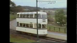 The Man Who Made Beamish (1986)