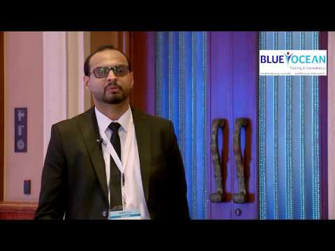 Testimonial 47 - The 3rd International Procurement and Supply Chain Conference,Atlantis ,Dubai